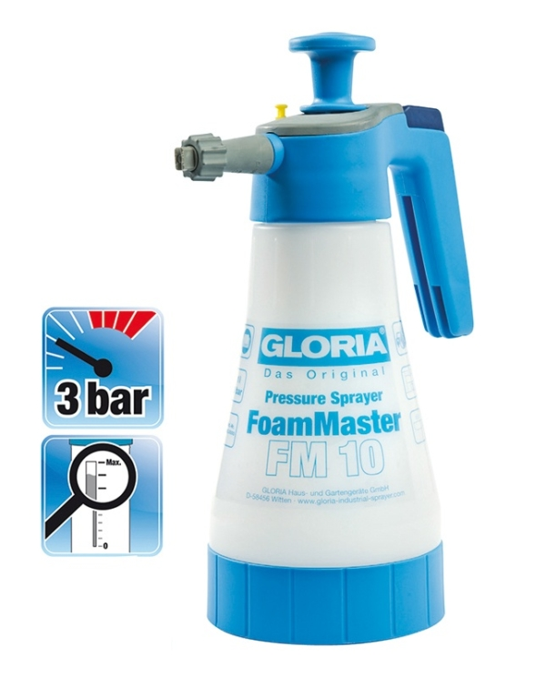 foam-master-fm-10-free-161202085048