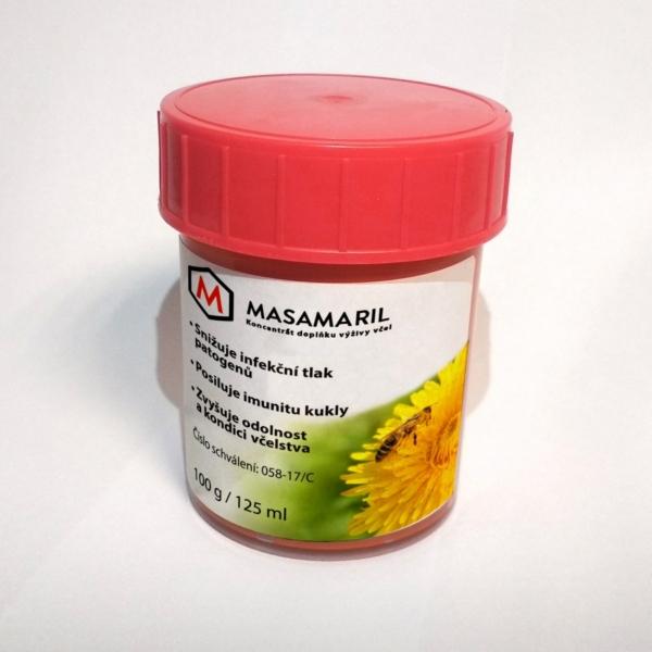 masamaril-nadobka-180405041717