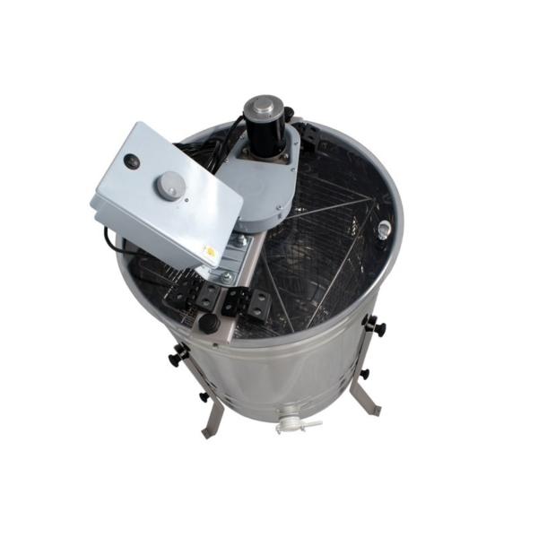 miodarka-diagonalna-4-plastrowa-uniwersalna-elektryczna-230v-o600mm-minima-line-2