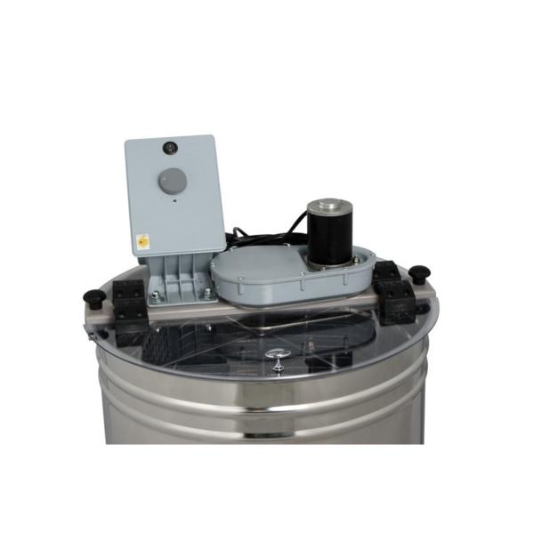 miodarka-diagonalna-4-plastrowa-uniwersalna-elektryczna-230v-o600mm-minima-line-3