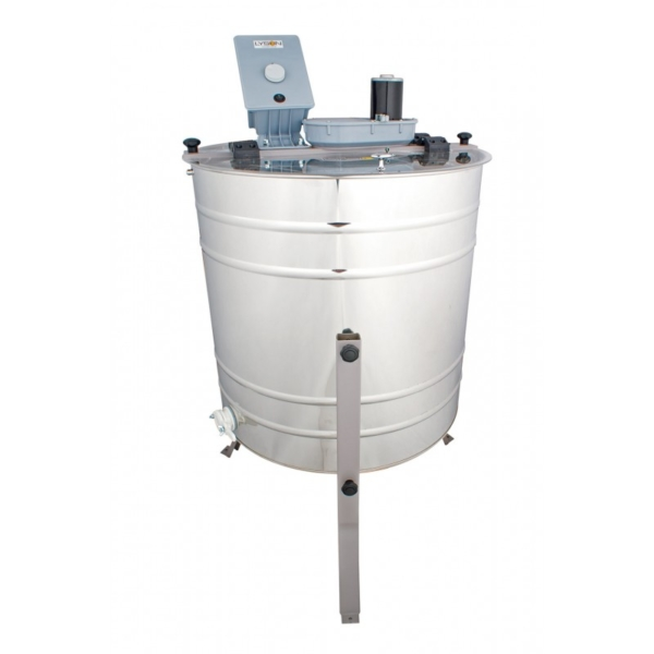 miodarka-diagonalna-4-plastrowa-uniwersalna-elektryczna-230v-o600mm-minima-line