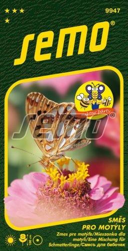 9947-semo-kvetiny-letnicky-smes-pro-motyly-256×500-2